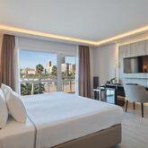 Melia Alicante Hotel Picture 10