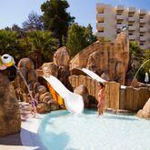 Ola Maioris Hotel Picture 5