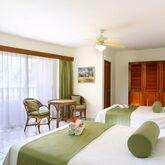 Villa Taina Hotel Picture 4