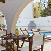 Menorca Patricia Hotel Picture 7