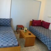 Alexis Pool Hotel Apartments Picture 5