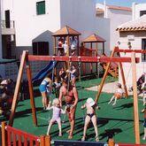 Blue Aegean Aparthotel Picture 15