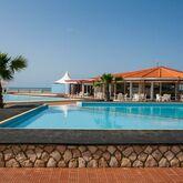 Murdeira Village Hotel Picture 0