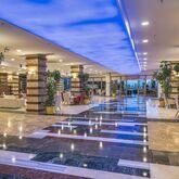 Azure by Yelken Bodrum Hotel Picture 17