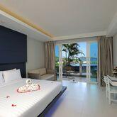 Sea Sun Sand Resort & Spa Picture 6