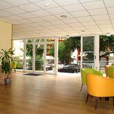 Vistamar Aparthotel Picture 17