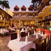 Woraburi Phuket Resort and Spa Picture 12