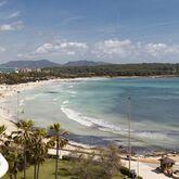 Hotel Palia Sa Coma Playa Picture 12