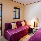 Iberotel Lamaya Resort Picture 4