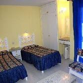 Don Gregorio Apartments Picture 3