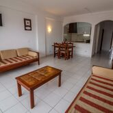 Eirasol Apartments Picture 5