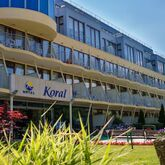 Koral Hotel Picture 2