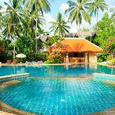 Duangjitt Resort and Spa Picture 5