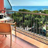 Riu Bonanza Park Hotel Picture 7