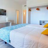 SBH Maxorata Resort Picture 5