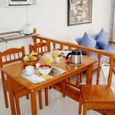 Tamaran Apartments Picture 8