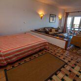 Porto Dona Maria Resort Hotel Picture 5