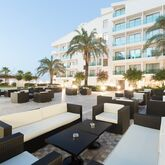 Club Hotel Falcon Picture 11