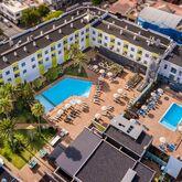Corralejo Beach Hotel Picture 3