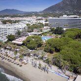 Gran Melia Don Pepe Hotel Picture 19