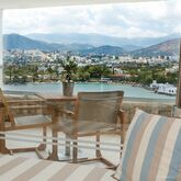 Minos Palace Hotel and Suites Picture 12