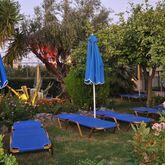 Argiro Village Resort Hotel Picture 11