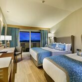 Papillon Ayscha Hotel Picture 9
