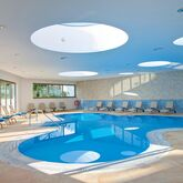 Olympic Lagoon Resort Paphos Picture 15