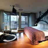 Eurostars BCN Design Hotel Picture 5