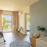 Elounda Blu - Adults Only Picture 5