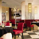Hilton La Romana Resort and Spa Hotel Picture 7