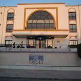 Vila Gale Tavira Hotel Picture 5