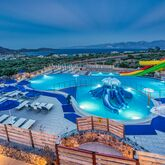 Elounda Water Park Residence Hotel Picture 2