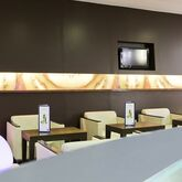 Novotel Nice Centre Hotel Picture 8