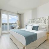 Amare Beach Hotel - Adults Only Picture 7