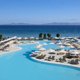 Belair Beach Hotel Picture 0