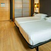 Barcelona Universal Hotel Picture 6