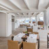 Gran Melia de Mar Hotel Picture 10