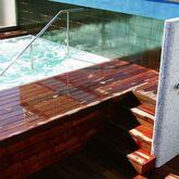 Holidays at Regente Aragon Hotel in Salou, Costa Dorada