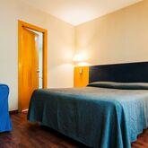 Villacarlos Hotel Picture 3