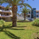 Lagomandra Beach Hotel Picture 13