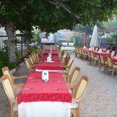 Holidays at Primera Suite Hotel in Alanya, Antalya Region
