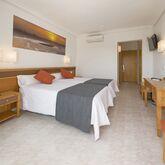 Mare Nostrum Hotel Picture 6