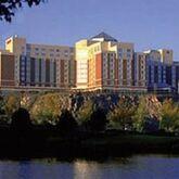 Boston Marriott Quincy Hotel Picture 0