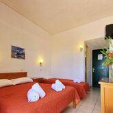 Despo Hotel Picture 7