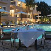 Lena Mare Apartments Picture 6