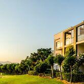 El Plantio Golf Resort Picture 8