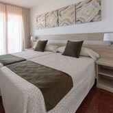 Albatros Apartments Picture 9