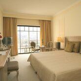 Quinta Das Vistas Palace Gardens Hotel Picture 4