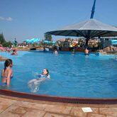 Kotva Hotel Picture 5